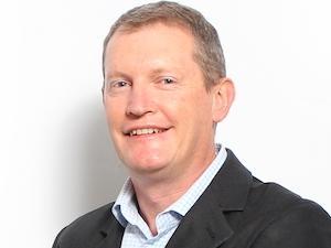 Matthew Barnard, executive head of banking at BBD.