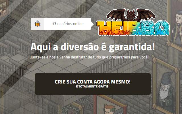 Heibbo