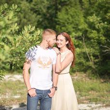 Wedding photographer Natalya Yankovskaya (nyankovskaya). Photo of 14.07.2018