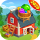Summer Fruit Farm for PC Windows 10/8/7
