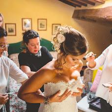 Wedding photographer pietro Tonnicodi (pietrotonnicodi). Photo of 31.07.2018