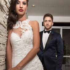 Wedding photographer Mauricio c Krauter (mcastrokrauter). Photo of 03.05.2016