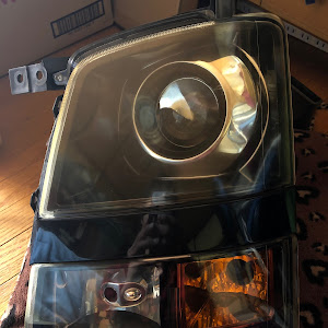 ワゴンR MH22S 平成20年式  FX-S LIMITEDのカスタム事例画像 かずしげさんの2019年11月16日18:00の投稿