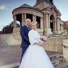 Wedding photographer Paweł Dróżdż (PawelDrozdz). Photo of 22.11.2016