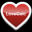 LoveCalc icon
