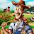 Big Little Farmer Offline Farm 1.3.9 Apk