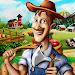 Big Little Farmer Offline Farm icon