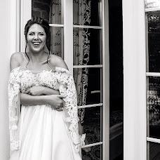 Wedding photographer Anastasiya Nazarova (Anazarovaphoto). Photo of 16.09.2018