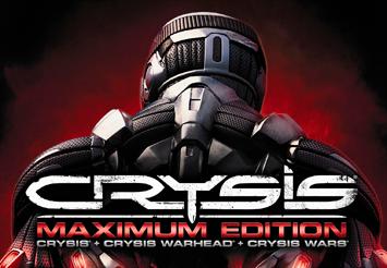 Crysis 1 Maximum Edition [Full] [Español] [MEGA]