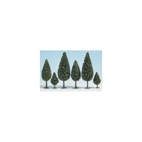 Parkträd 25st