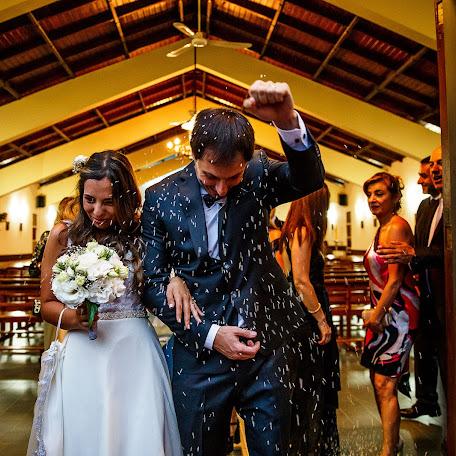 Wedding photographer Ismael Acosta garcia (ismaelacosta). Photo of 15.12.2017