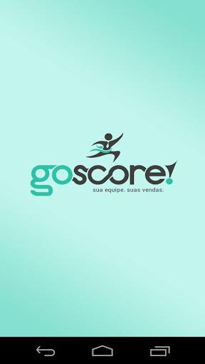 Go Score Demo