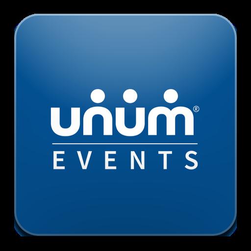 Unum Events