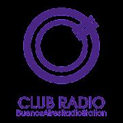 Club Radio Contenidos