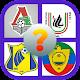 Футбольные Логотипы РФПЛ + ФНЛ (game)