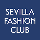 Sevilla Fashion Club