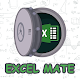Excel Mate - Complete Formula & Function Tutorials for PC-Windows 7,8,10 and Mac