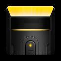 AppLamp icon