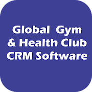 Global Gym Software