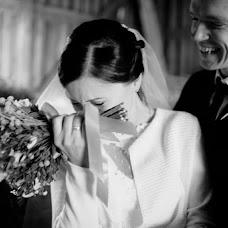 Wedding photographer Aleksey Chizhkov (chizhkov). Photo of 03.05.2015
