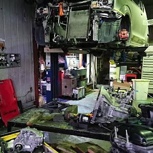 アルトワークス HA36S 平成28年式 4WDのカスタム事例画像 グッピー@CADCARS入院中さんの2020年06月01日06:14の投稿