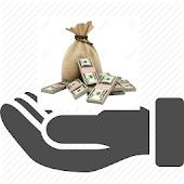 Cheapest Loans Mod