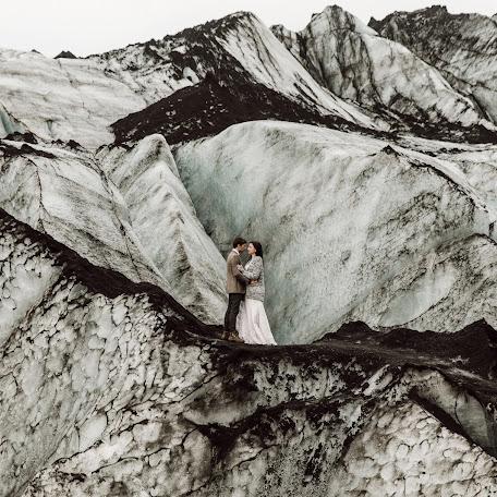 Wedding photographer Natalya Nikolaychik (nikolaichikphoto). Photo of 12.12.2017