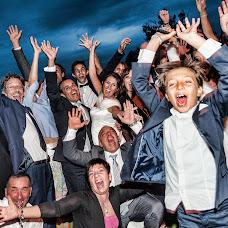 Wedding photographer ENRICO BASILI (enricobasili). Photo of 27.10.2015
