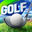 Golf Impact - World Tour icon