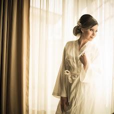 Wedding photographer Carlos Curiel (curiel). Photo of 30.05.2019