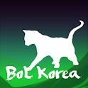 Embryo BoL Korea Site pusher icon