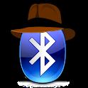 BLExplorer Bluetooth Explorer