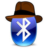 BLExplorer Bluetooth Explorer