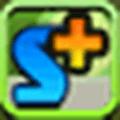 スキルブースト+