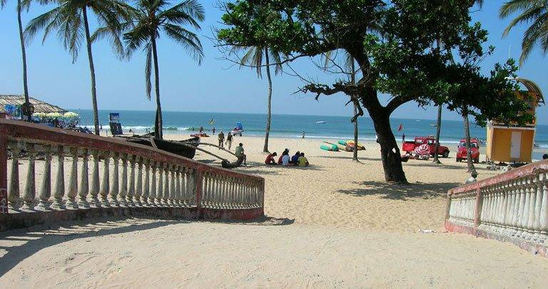 colva-best-beaches-in-goa_image