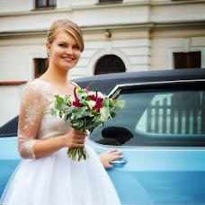Svatební fotograf Jan Zeman (janz). Fotografie z 14.03.2016