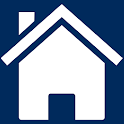 DL Realty icon