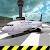 Flight Pilot Simulator file APK Free for PC, smart TV Download