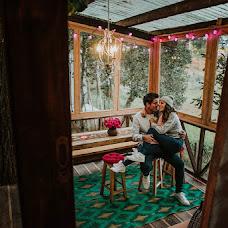 Wedding photographer Mag Servant (MagServant). Photo of 30.08.2018