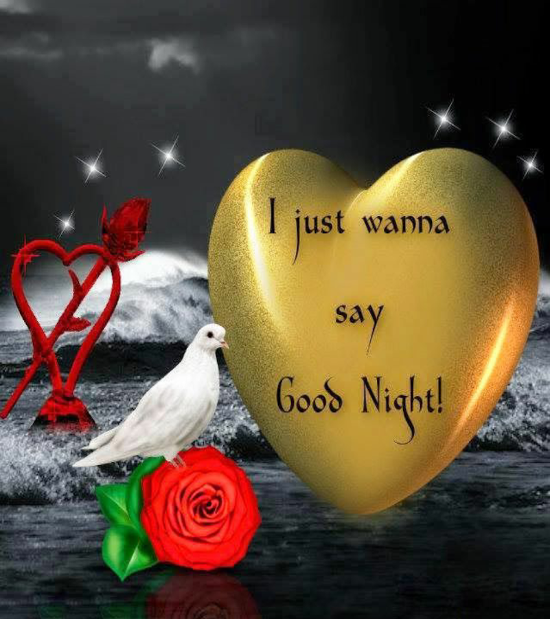 Good night images hd 2018 android apps on google play good night images hd 2018 screenshot voltagebd Choice Image