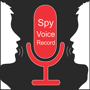 Spy Voice Recorder - Android Apps on Google Play