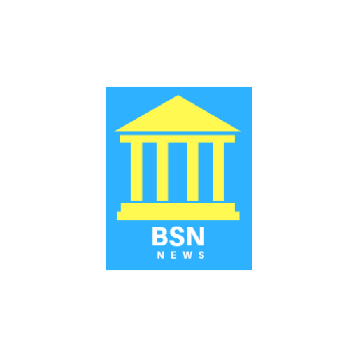 BSN News Android APK Download Free By Santosh Baskey