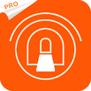 descargar anonytun pro apk ultima version