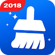 Cleaner - Phone Booster APK