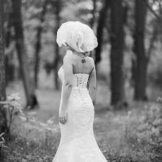 Wedding photographer Tatyana Toschevikova (TenMadi). Photo of 13.06.2017