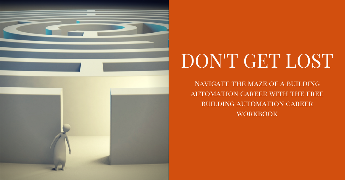 Download the free workbook