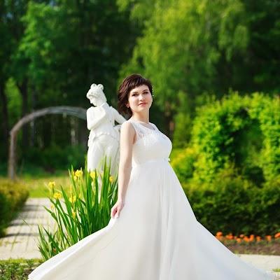 Свадебный фотограф Сергей Алёхин (2lin). Фотография от 01.01.1970