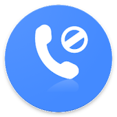 Call Barring (block List) Android APK Download Free By Ba'ra