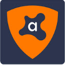 Avast Secureline VPN License Key Free Icon