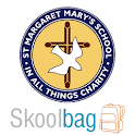 St Margaret Mary's School icon